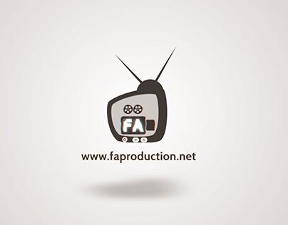 FA Production