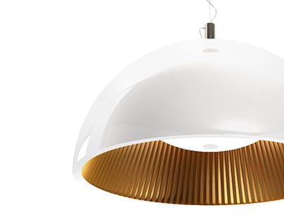 CEILING_LAMP