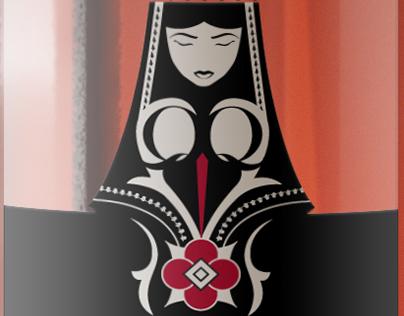 Wine labels (01)