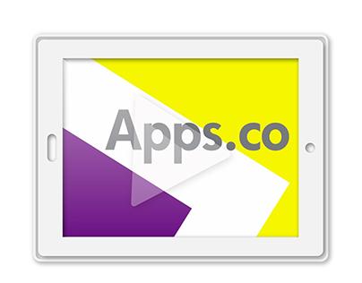 Testimonios programa Apps.co