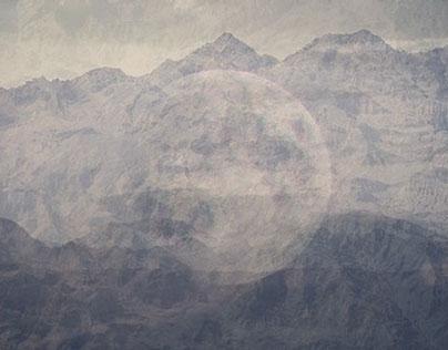 Nimertis —Pillar of Elemental (music video)