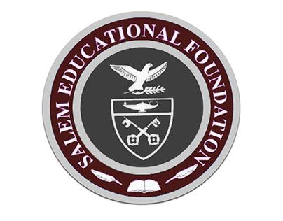Salem Educational Foundation - Rebranding / Redesign