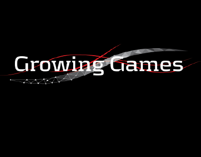 Game and teaser video for children with Down syndrome