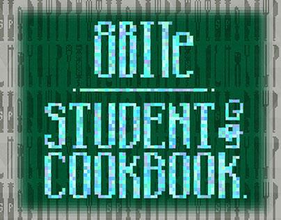 8BITe Student Cookbook