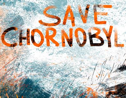 Save Chornobyl