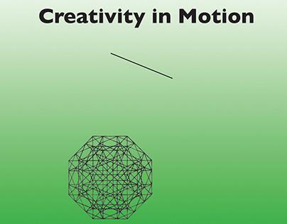 Creativity in Motion