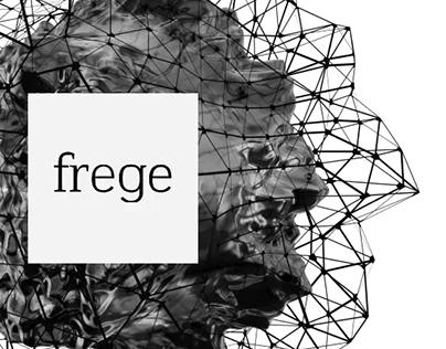 FREGE band .gif's