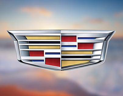 Cadillac Rail Experience