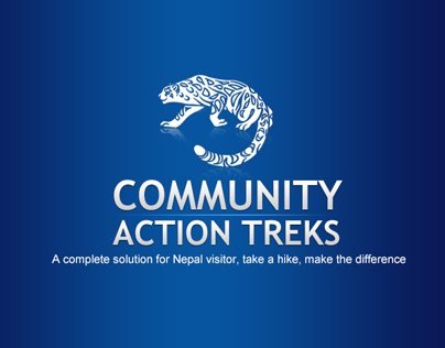 Community Action Treks