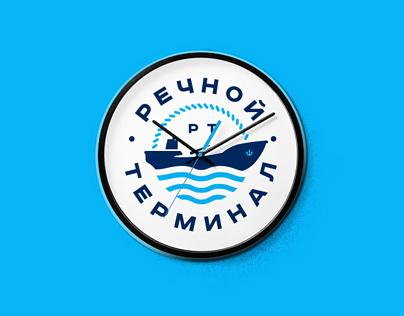 "Logo for ""River Terminal"""