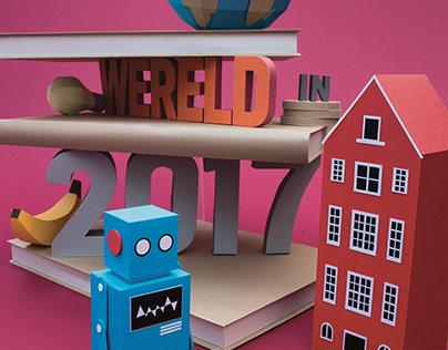 fd.Outlook De Wereld in 2017