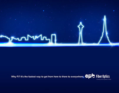 EPB Fiber Optics Campaign Pitch