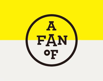 A-FAN-OF.COM