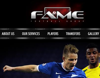 www.famefootball.com