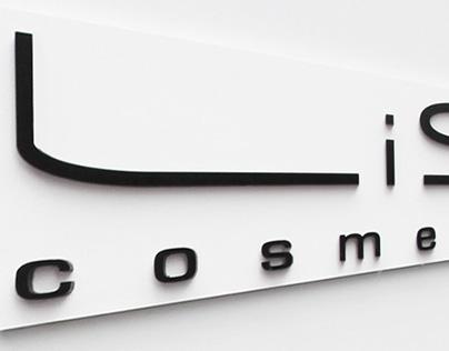 LiSi Cosmetics