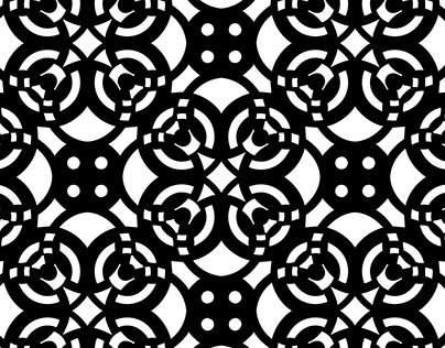 Surface pattern designs