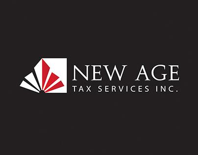 New Age Tax
