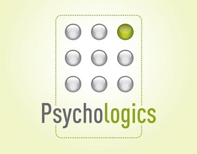Psychologics