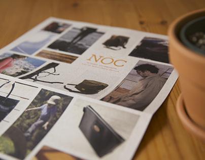 Noc Design