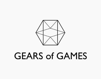 Gears of Games
