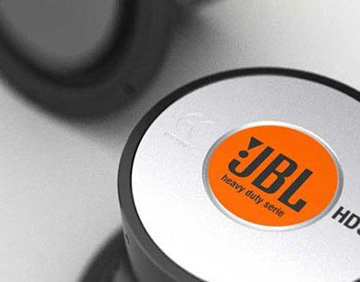 JBL concept