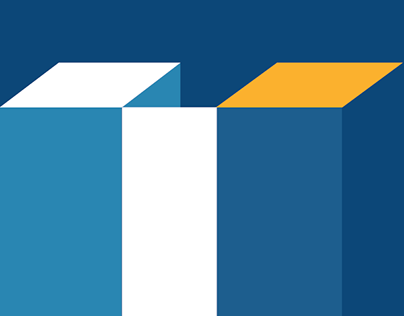 Tempo - Software Branding