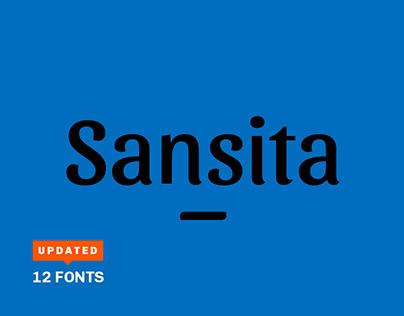 Sansita