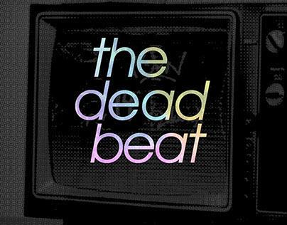 The Dead Beat - Advertisement