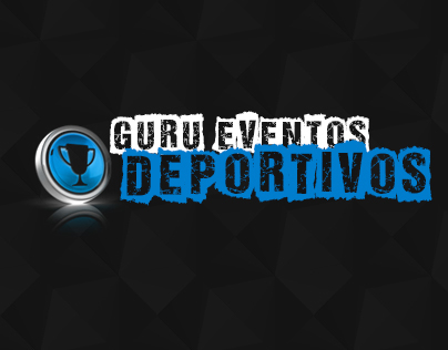 Gurú Eventos Deportivos