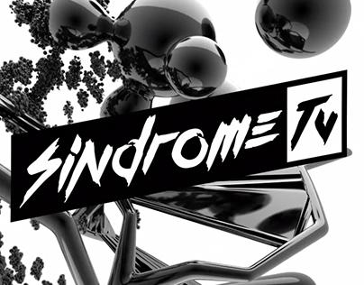 sindrome.tv promo ID #4