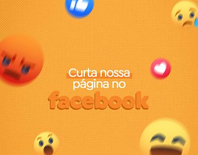 Social Media - Midias