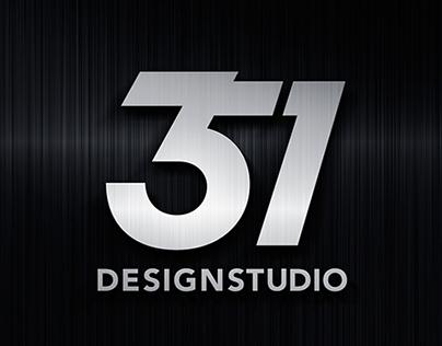 351 Designstudio