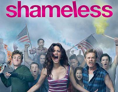 Shameless Season4