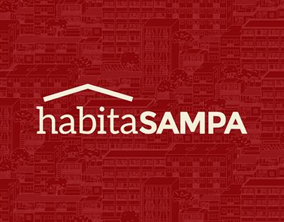HabitaSampa