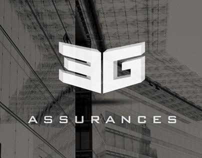 3G ASSURANCES