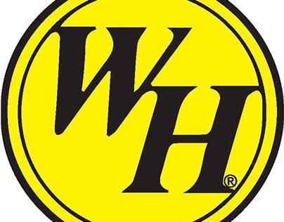 "Waffle House (ADVA308) ""No Sleep till Breakfast"""