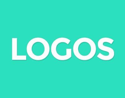 Logos: Volume 01