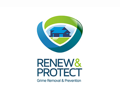 Renew & Protect