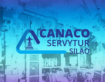 CANACO Silao