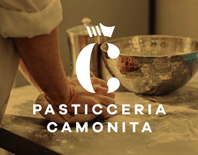 Pasticceria Camonita