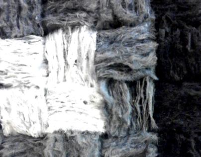 Hanji (Korea Traditional Paper)