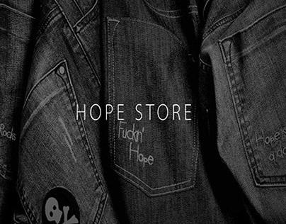 Hope Store