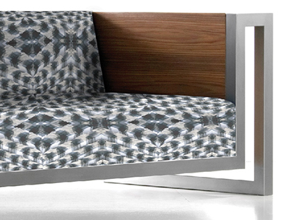 TEXTURE SURFACE DESIGN for furniture