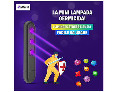 Social Media Ad | Facebook Ad