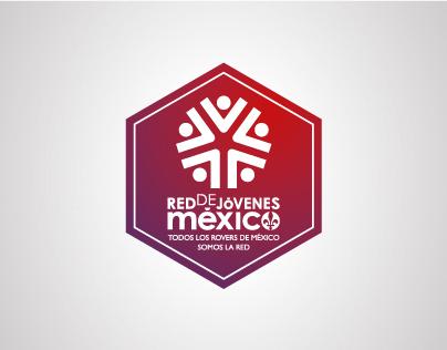 Red de Jóvenes - México