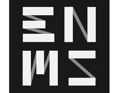 Ethos New Music Society Rebranding