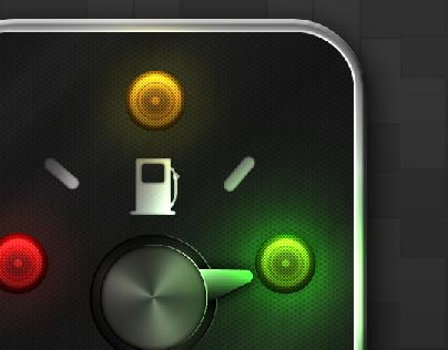 iOS App De a litro