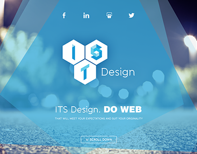 ITS-Design