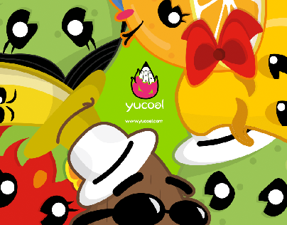 Yucoal
