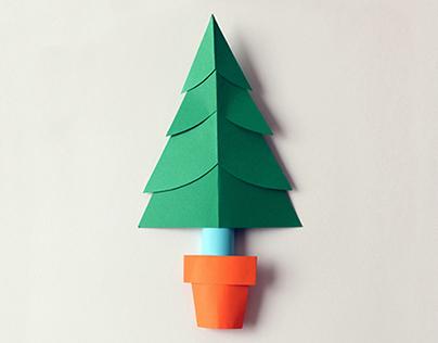 Navidad BCI Nova